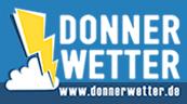 Logo Donnerwetter