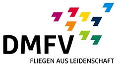 DMFV_Logo_2015